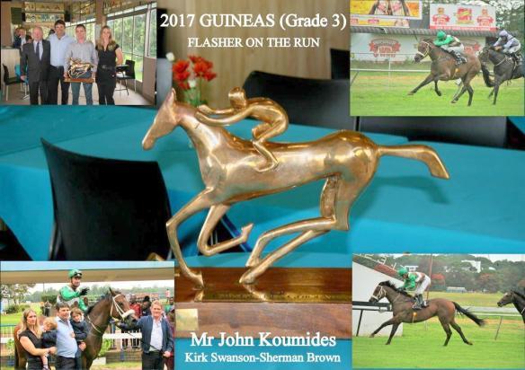 2017-04-12 guineas